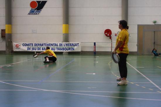 tournoi-pigngn-tambourin-sport (41)