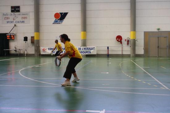 tournoi-pigngn-tambourin-sport (42)
