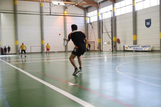 tournoi-pigngn-tambourin-sport (43)