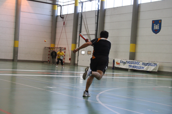 tournoi-pigngn-tambourin-sport (44)