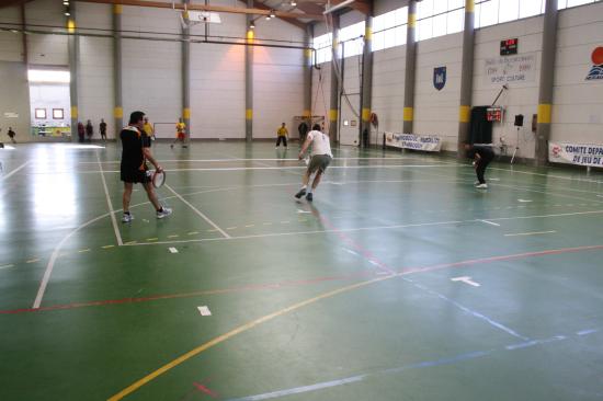 tournoi-pigngn-tambourin-sport (45)