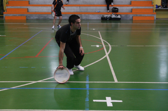 tournoi-pigngn-tambourin-sport (46)