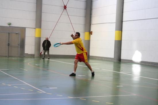 tournoi-pigngn-tambourin-sport (47)