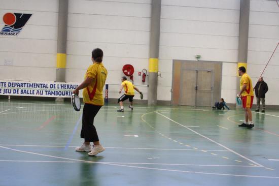 tournoi-pigngn-tambourin-sport (48)