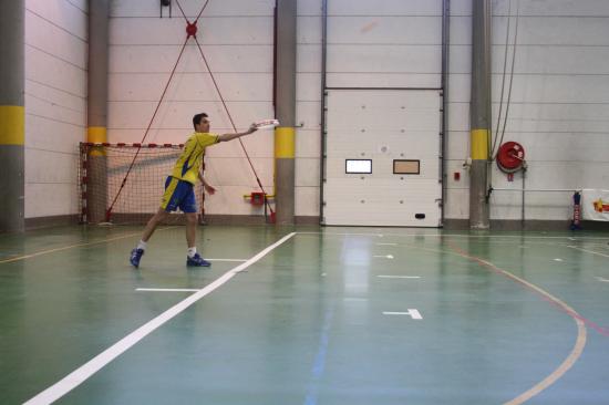 tournoi-pigngn-tambourin-sport (49)