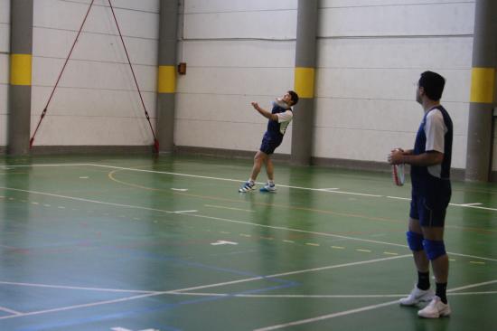 tournoi-pigngn-tambourin-sport (5)