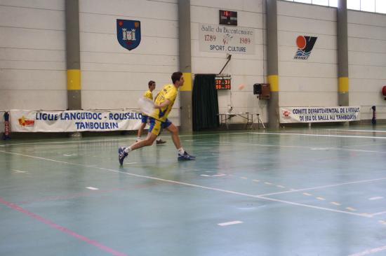 tournoi-pigngn-tambourin-sport (50)