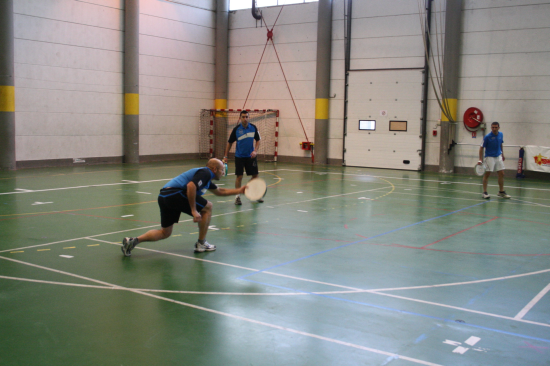 tournoi-pigngn-tambourin-sport (51)