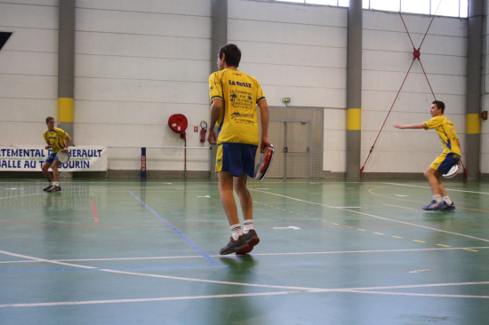 tournoi-pigngn-tambourin-sport (52)