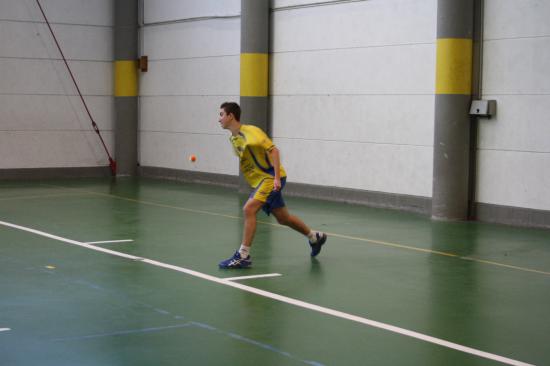 tournoi-pigngn-tambourin-sport (53)