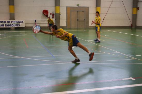 tournoi-pigngn-tambourin-sport (54)