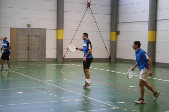 tournoi-pigngn-tambourin-sport (55)