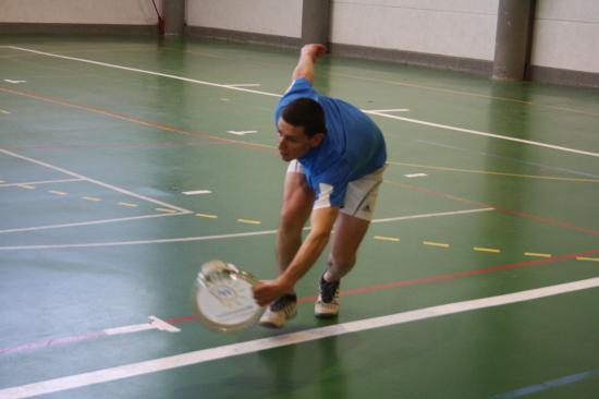 tournoi-pigngn-tambourin-sport (56)