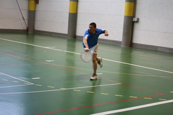 tournoi-pigngn-tambourin-sport (57)