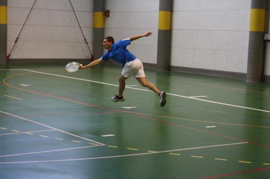 tournoi-pigngn-tambourin-sport (58)