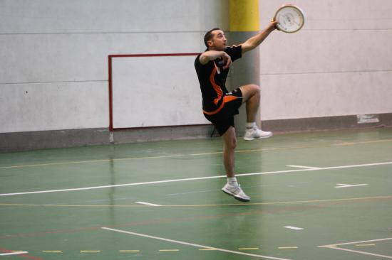 tournoi-pigngn-tambourin-sport (59)