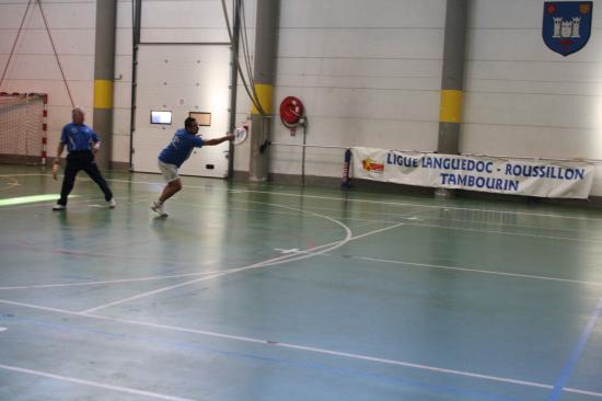 tournoi-pigngn-tambourin-sport (6)