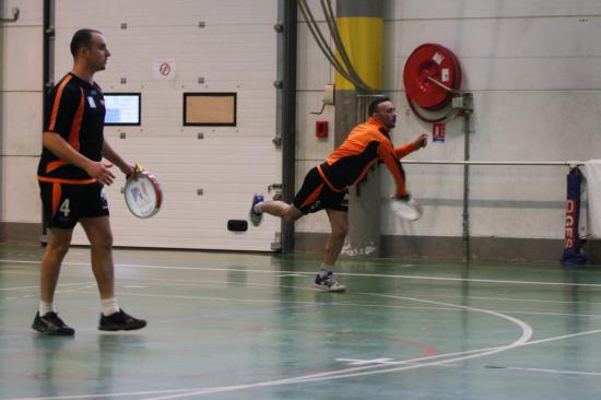 tournoi-pigngn-tambourin-sport (60)