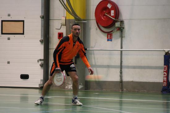 tournoi-pigngn-tambourin-sport (61)