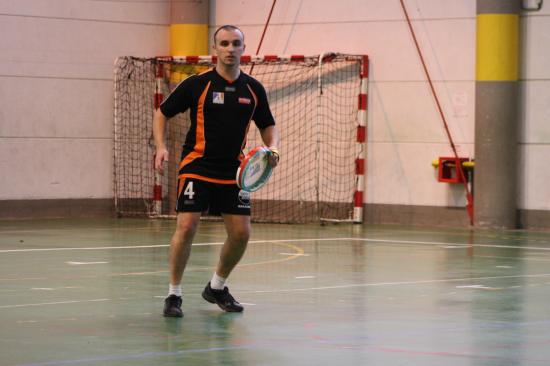 tournoi-pigngn-tambourin-sport (63)