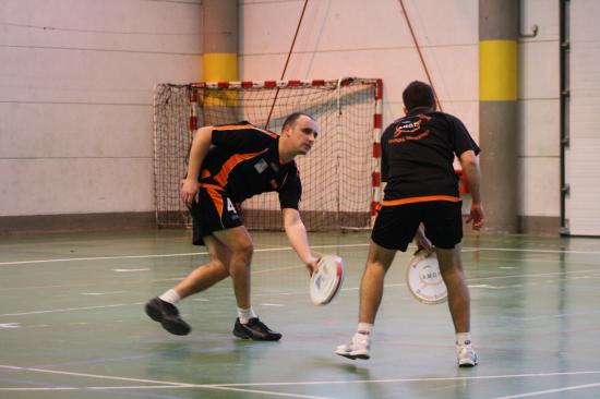 tournoi-pigngn-tambourin-sport (64)