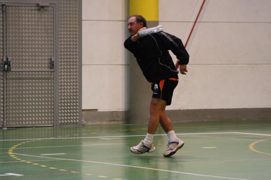 tournoi-pigngn-tambourin-sport (65)