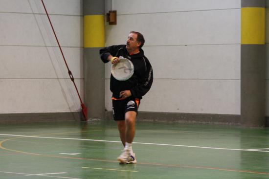 tournoi-pigngn-tambourin-sport (66)