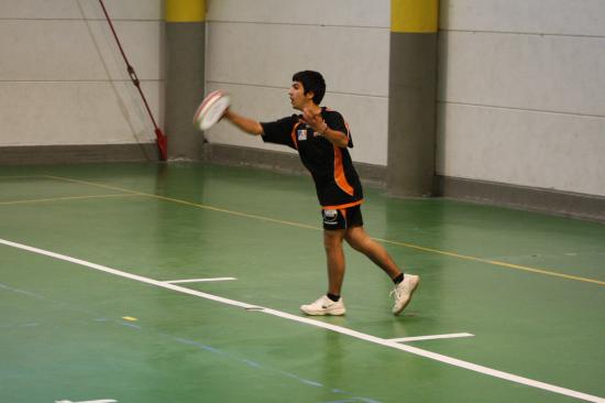 tournoi-pigngn-tambourin-sport (67)
