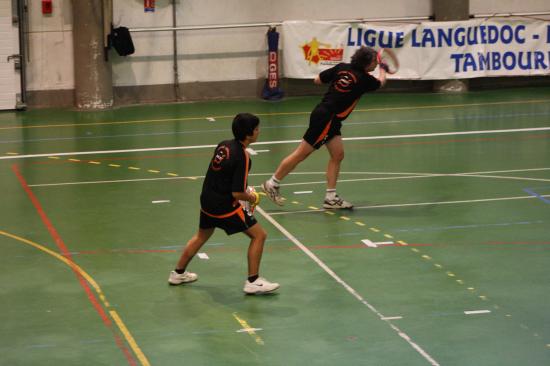 tournoi-pigngn-tambourin-sport (68)