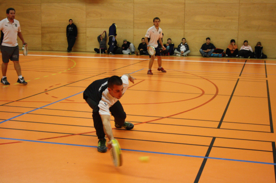 tournoi-pigngn-tambourin-sport (69)