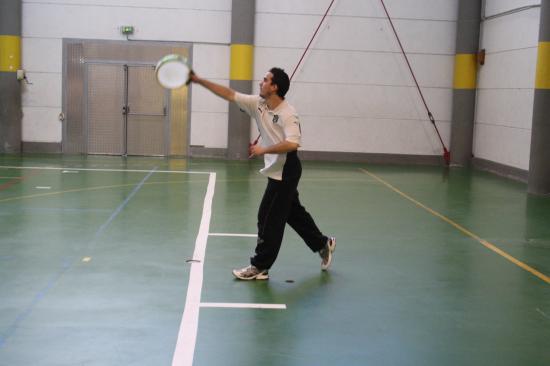 tournoi-pigngn-tambourin-sport (7)