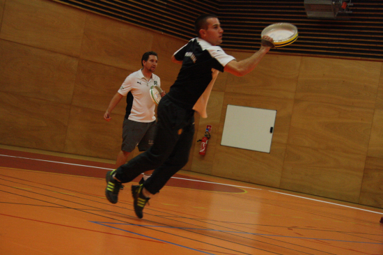 tournoi-pigngn-tambourin-sport (70)