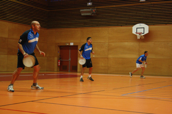 tournoi-pigngn-tambourin-sport (71)