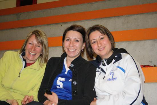 tournoi-pigngn-tambourin-sport (72)