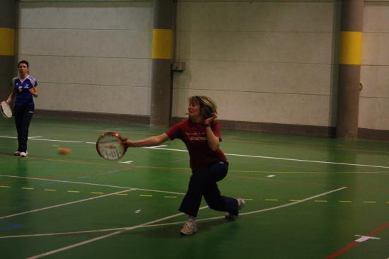 tournoi-pigngn-tambourin-sport (73)