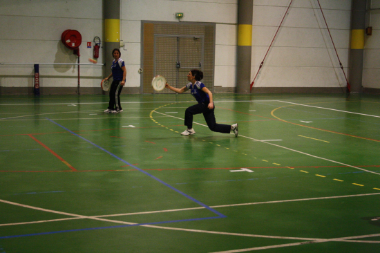 tournoi-pigngn-tambourin-sport (74)