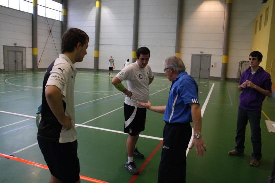tournoi-pigngn-tambourin-sport (75)