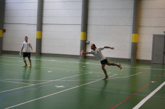 tournoi-pigngn-tambourin-sport (76)