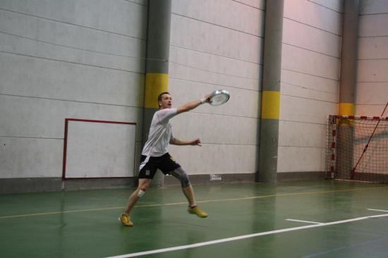 tournoi-pigngn-tambourin-sport (77)