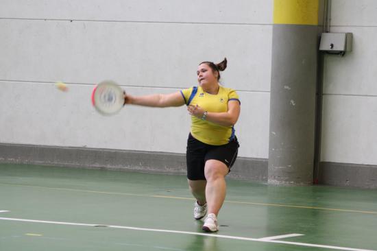 tournoi-pigngn-tambourin-sport (78)