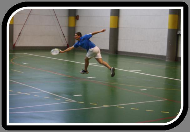 tournoi-pigngn-tambourin-sport (79)
