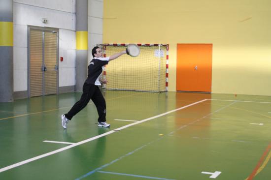 tournoi-pigngn-tambourin-sport (8)
