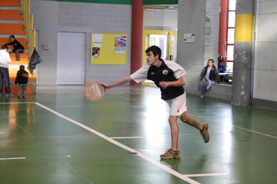 tournoi-pigngn-tambourin-sport (9)