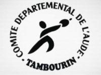 Logo CD11 TAMB