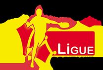 Ligue Tambourin Occitanie